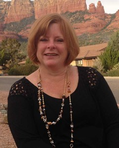 Contact Dawn Horn Sedona Reflexolgy